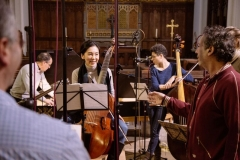 Telemann-recording-4