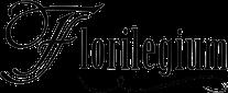 Florilegium Logo
